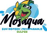 Logo Mosaqua