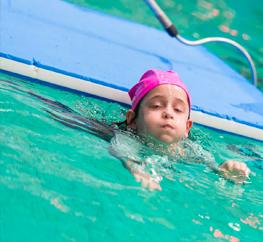 Inschrijven zwem ABC t/m 23-2-2020